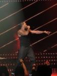Flo Rida Concert